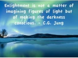 lightjung