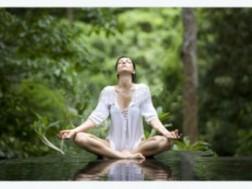 meditation2-300x204