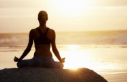 The Five Reasons to Meditate