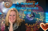 Consciousness Video Blog: Acceptance Part 2