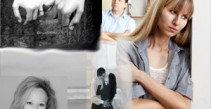 Video Blog:Psychological Cycles of Relationship