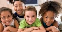 Children and ADHD: What We Can Learn From the Fren